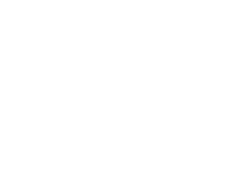 2020 Fall for Greenville Virtual Experience
